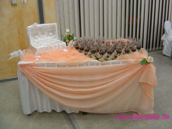 Hochzeitsdekoration In Nrw Stuhlhussen Verleih Stuhlhussen Mieten